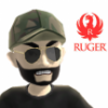 Conflict - ultimo messaggio di ruger