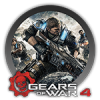 Aiuto Gears of War Judgement - ultimo messaggio di Doxpress