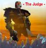 -The Judge-