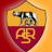 ale-roma4ever