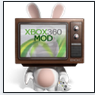 Xbox360Mod