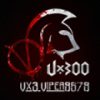Viper9679