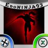 EdoNINJA93