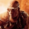 Riddick10